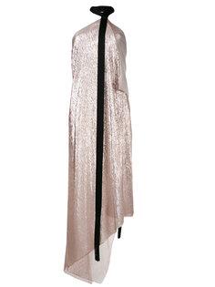 асимметричное платье Copernicus Roland Mouret