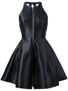 платье Delany Alex Perry
