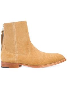 ботинки Shane Amiri