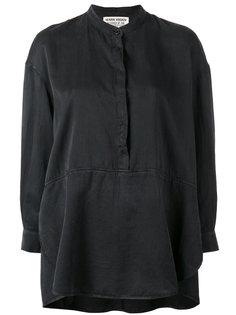 Beatle shirt Henrik Vibskov