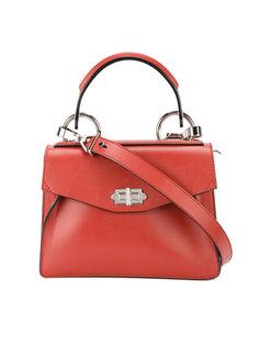 маленькая сумка на плечо Hava Proenza Schouler