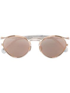 солнцезащитные очки Origins1 Dior Eyewear