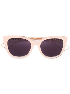 солнцезащитные очки Ama 1 Dior Eyewear