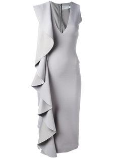 платье Ceara Solace