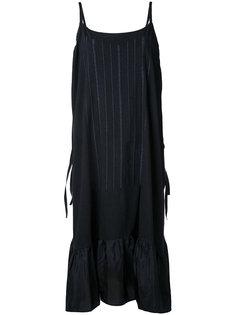 Nina dress Uma Wang