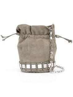 сумка через плечо Tomasini