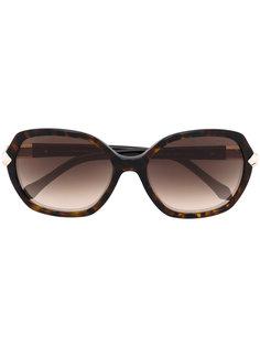 солнцезащитные очки Menkib Roberto Cavalli