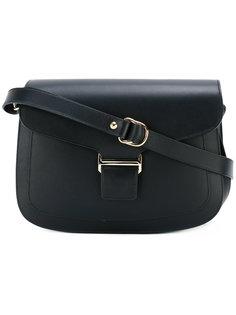 Claire shoulder bag  Vanessa Seward