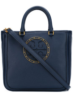 сумка на плечо с логотипом Tory Burch