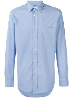 classic shirt Aspesi