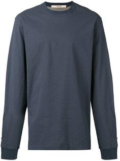 рубашка Tom Damir Doma