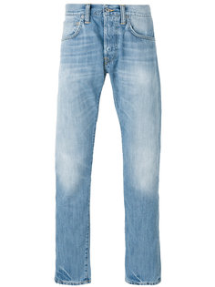 джинсы Edwin