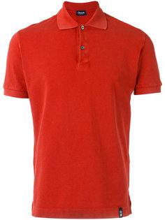 polo shirt  Drumohr