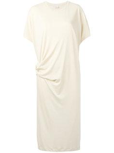 Ullin T-shirt dress By Malene Birger