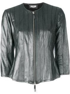 куртка без воротника  Desa 1972