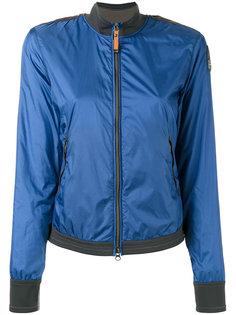 спортивная куртка  Parajumpers