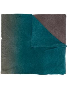 шарф с эффектом градиента Faliero Sarti