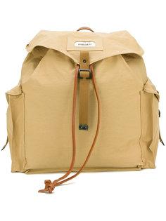 рюкзак в военном стиле Dsquared2