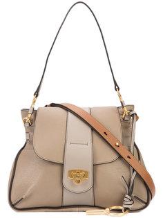 маленькая сумка через плечо Lexa Chloé