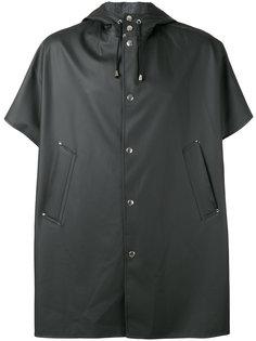 Lomma jacket  Stutterheim
