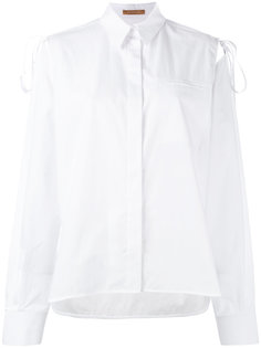 классическая рубашка  Nehera