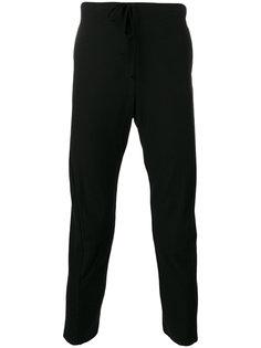 спортивные брюки Forme Dexpression