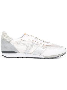 Naos sneakers Mizuno