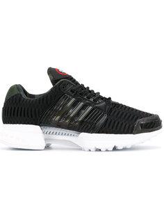 кроссовки с прозрачными панелями Adidas Originals