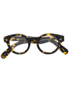 очки Grunya  Moscot