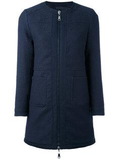 двухстороннее пальто Freesia Moncler
