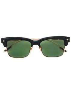солнцезащитные очки Apache  Jacques Marie Mage