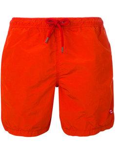 шорты для плавания Aspesi