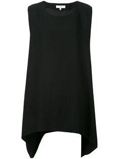 асимметричное платье шифт Iro