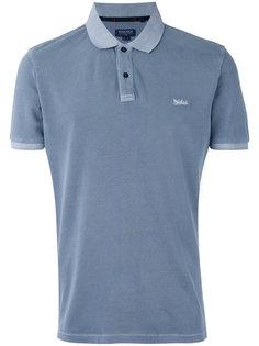 classic polo shirt Woolrich
