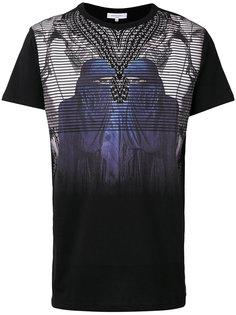 Tsmir T-shirt Les Benjamins