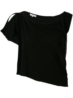 asymmetric top  Iro