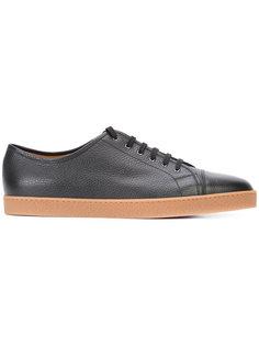 Levah sneakers John Lobb