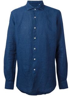 classic shirt  Glanshirt