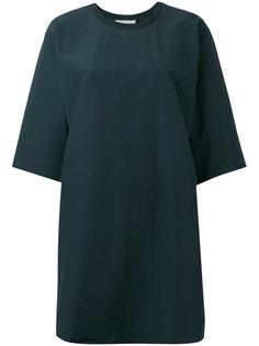 платье Toss Stephan Schneider