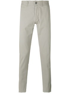 classic chinos  Woolrich