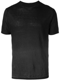 ombre T-shirt  Transit