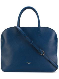 сумка Elide среднего размера Nina Ricci
