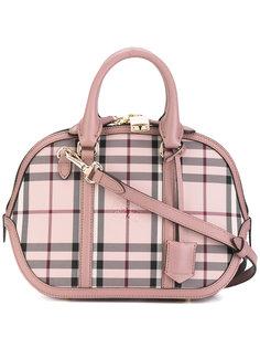 сумка Mini Orchard Burberry