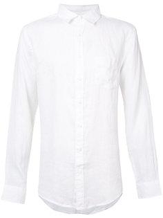 Abe shirt Onia