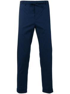 укороченные брюки Twister  Stephan Schneider