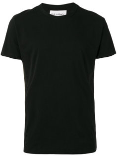 crew neck T-shirt  Our Legacy