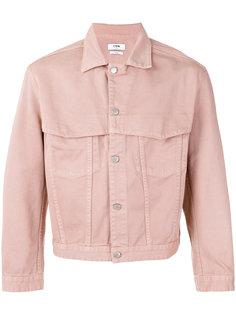 джинсовая куртка Brody Cmmn Swdn