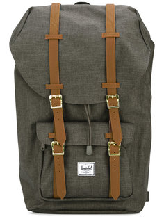рюкзак Little America Herschel Supply Co.