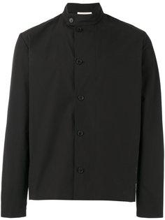 куртка Phases  Stephan Schneider