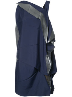 Origami dress Issey Miyake